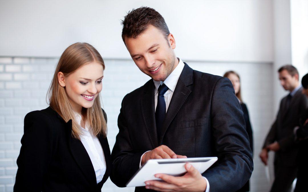 4 Important Steps to Integrating Enterprise Sales Software
